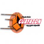 Guayazon